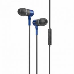 Гарнітура Havit HV-L670 Blue