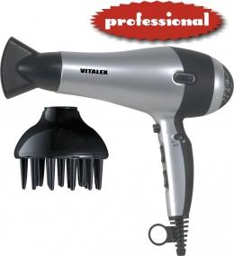 Фен Vitalex VT-4005 a897828389e24