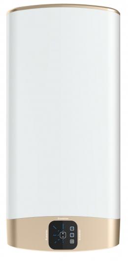 Накопичувальний водонагрівач Ariston ABS VLS EVO PW 100 D