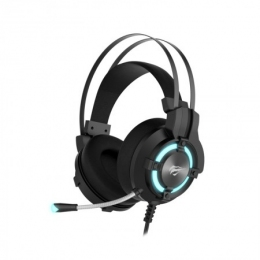 Навушники Havit Gaming Headphone HV-H2212U USB 7.1