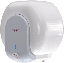 Водонагреватель Tesy BiLight Compact 10 А