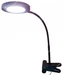 Лампа настольная Work's DL0740