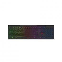 Клавіатура Havit KB275L Gaming