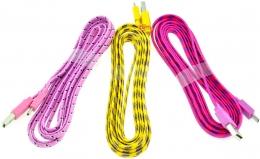 USB кабель USB-ZT-002-V8