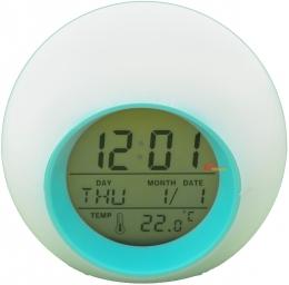Часы Medion MD-15865