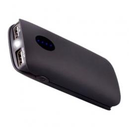 Внешний аккумулятор Havit H515 Black