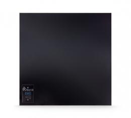 Обігрівач керамічний Vesta Energy PRO 500 Чорний