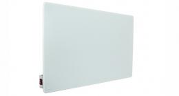 Обігрівач інфрачервоний скляний SunWay SWG 450 Білий