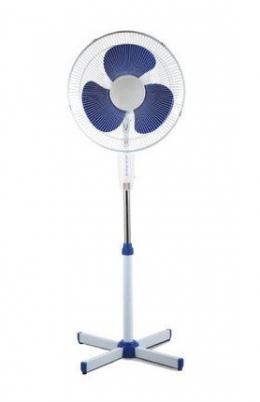 Вентилятор Reca RH-1614