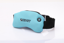 Масажний пояс Zenet ZET-741