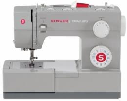 Швейна машина Singer 4423