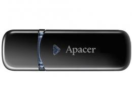 USB-флеш-накопичувач Apacer 32GB AH355 USB 3.1 (AP32GAH355B-1)