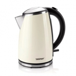 Чайник Zelmer ZCK1274E