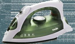 Праска Magio MG-131 Green