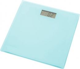 Весы напольные Grunhelm BES-1SM мятный