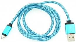 USB кабель SH-007-I5