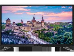 Smart телевизор Liberton 40AS3FHDTA1