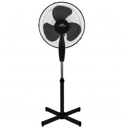 Вентилятор Monte МТ-1010B