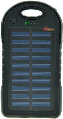 Зовнішній акумулятор Solar PB-S10700