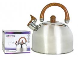 Чайник Bohmann BHL 632