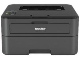 Принтер Brother HL-L2340DWR с WI-FI (HLL2340DWR1)