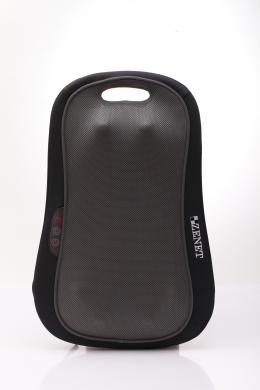 Массажная подушка для спины Zenet ZET-827