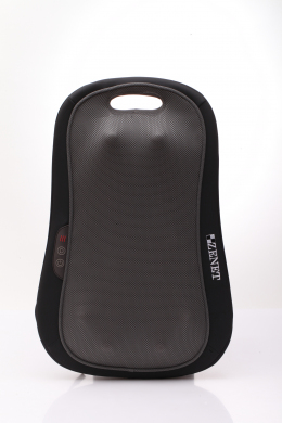 Масажна подушка для спини Zenet ZET-827