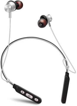 Навушники Sport Bluetooth Wireless M8