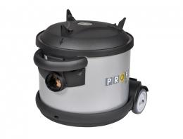 Пылесос PROFI 2