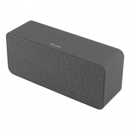 Акустика Bluetooth Wesdar K13 Gray