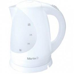 Чайник Mirta KT-1003