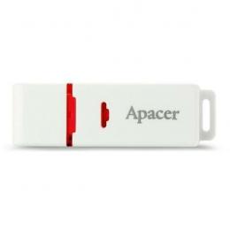USB-флеш-накопичувач Apacer 64 GB AH223 AP64GAH223W-1