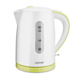 Чайник Zelmer ZCK7616L
