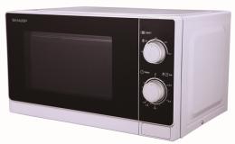 Микроволновая печь Sharp R200WW