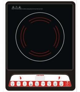 Електрична плитка Astor IDC-16202