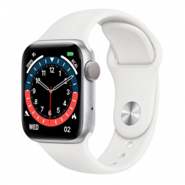 Смарт-часы Smart Watch NK03 white
