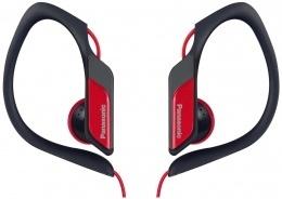 Навушники Panasonic RP-HS34E-R