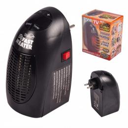 Портативний обігрівач Fast Heater 400W