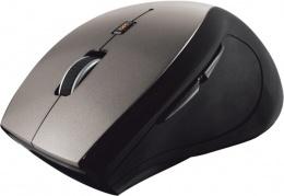 Миша Trust Sura Wireless Mouse (19938)