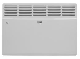 Конвектор Ergo HCU 211520