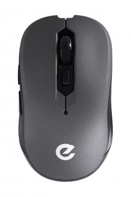 Мышь Ergo M-540 WL
