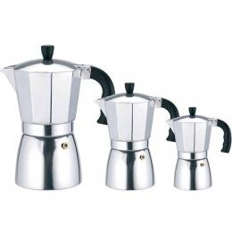 Кофеварка Maestro MR-1667-9