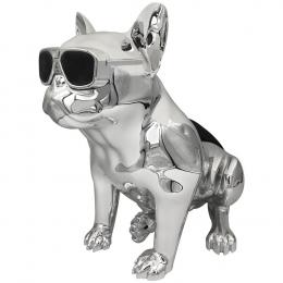 Акустика Aerobull DOG S4 Metallic