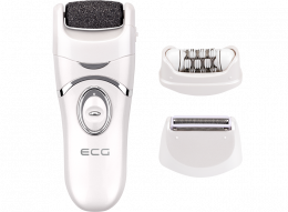 Епілятор 3в1 ECG OP 300