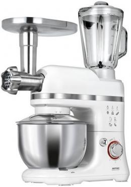 Кухонний комбайн MPM MRK-15