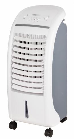 Кліматизатор MPM MKL-02