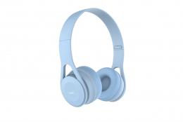 Наушники Havit H2262d Blue