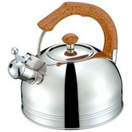 Чайник Peterhof SN-1406