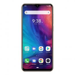 Смартфон Ulefone Note 7P (3/32Gb, 4G) Gold