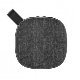 Акустика Havit Mini M63 Black (QT-hM63bk)